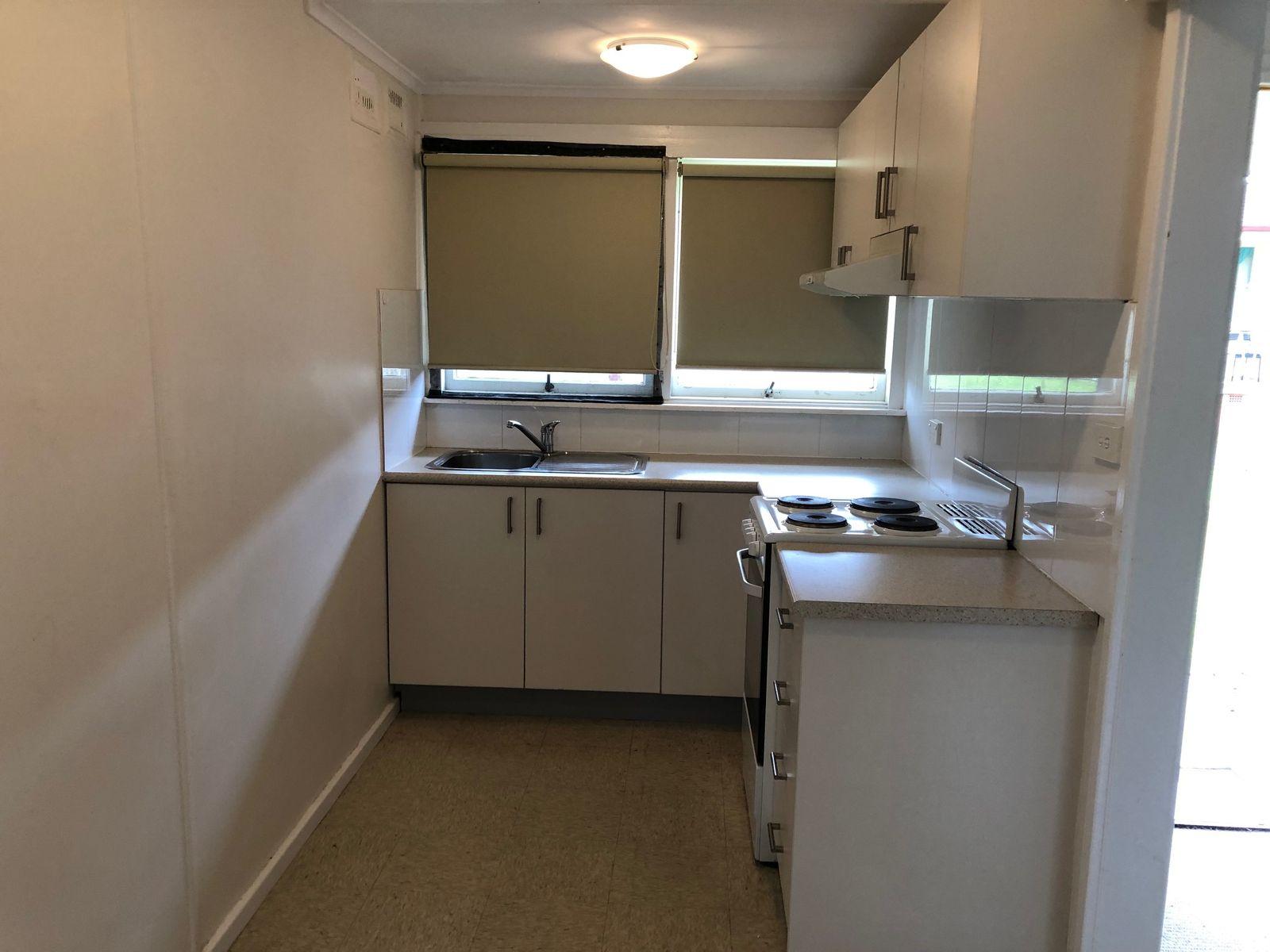 2/19-27 Boronia Street, South Granville, NSW 2142