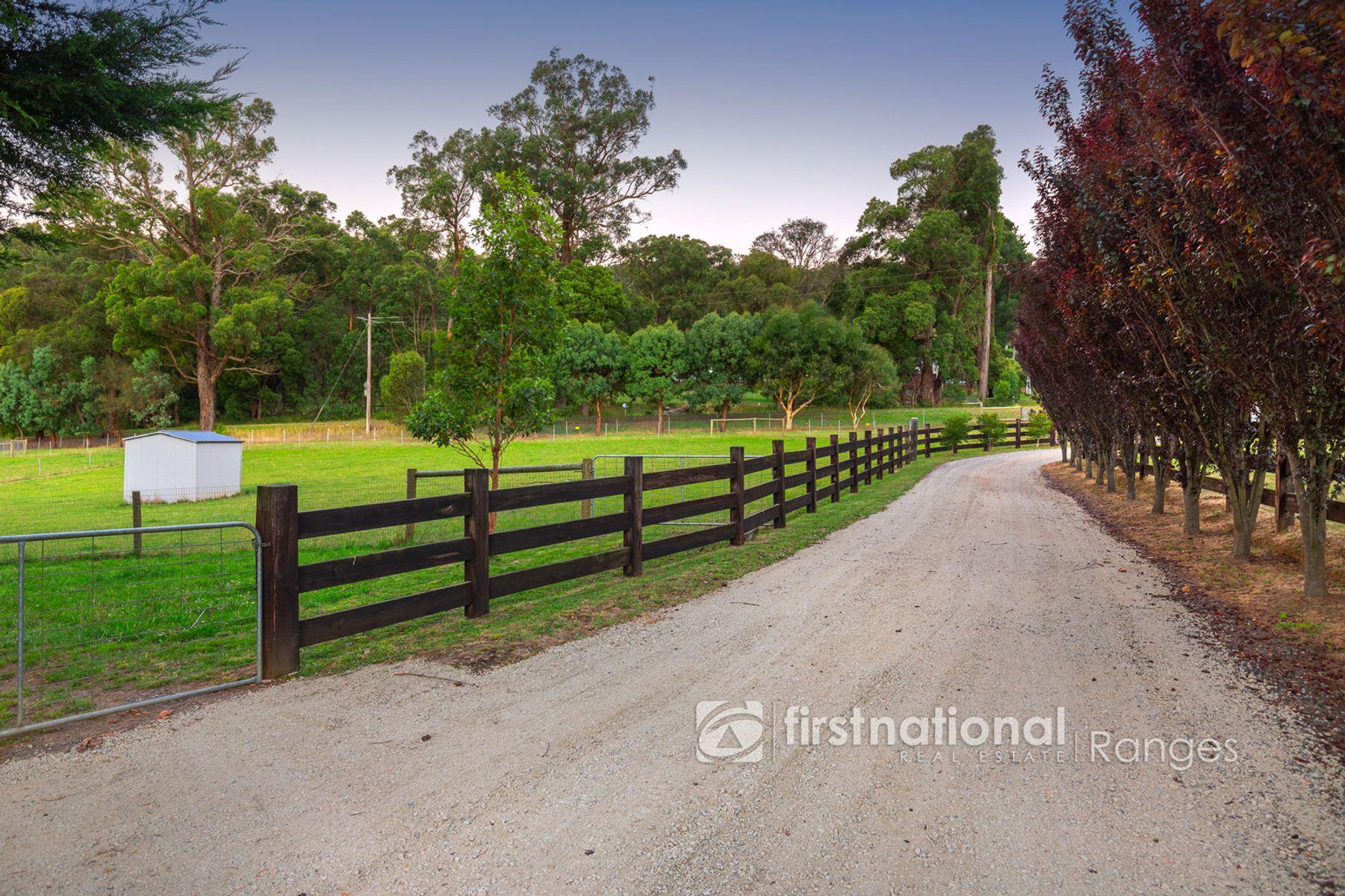 2 Meadowview Lane, Emerald, VIC 3782