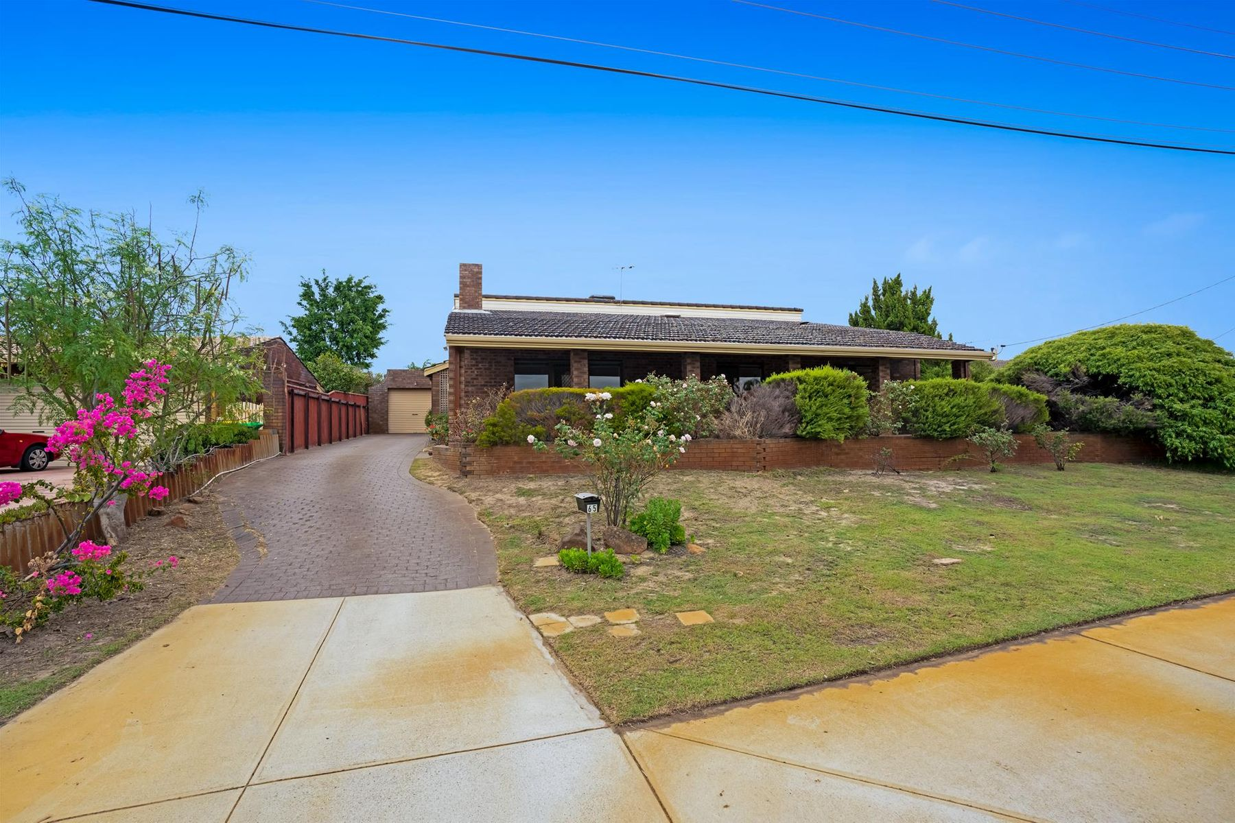 65 Camm Avenue, Bull Creek, WA 6149