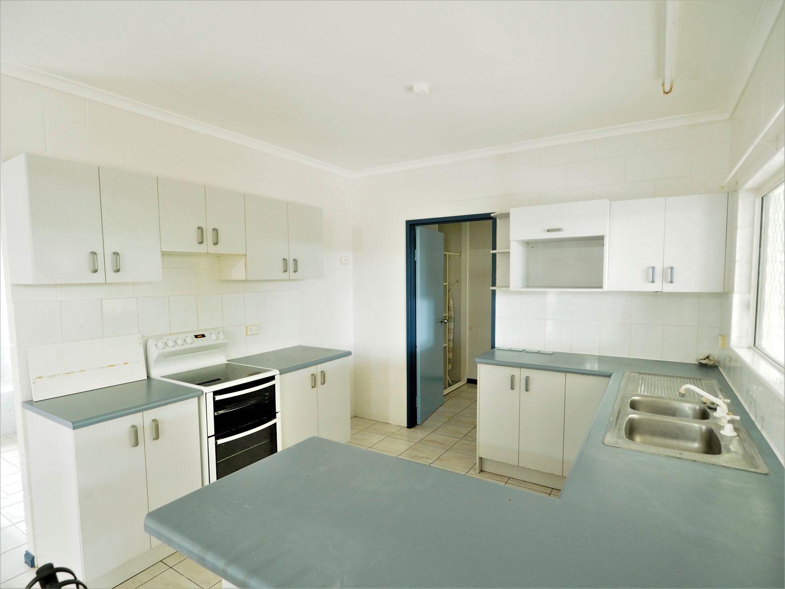 65 De Jarlais Street, Earlville, QLD 4870