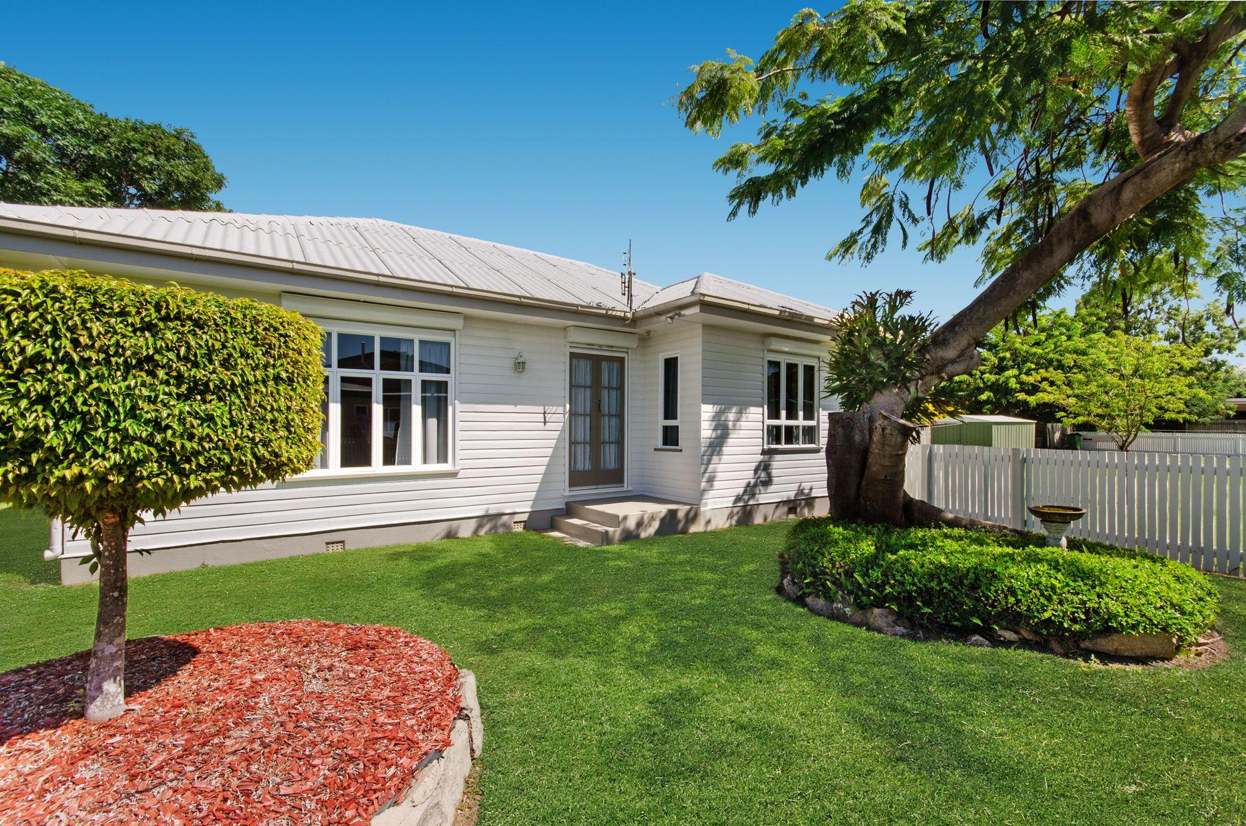 9 Primrose Street, North Ward, QLD 4810