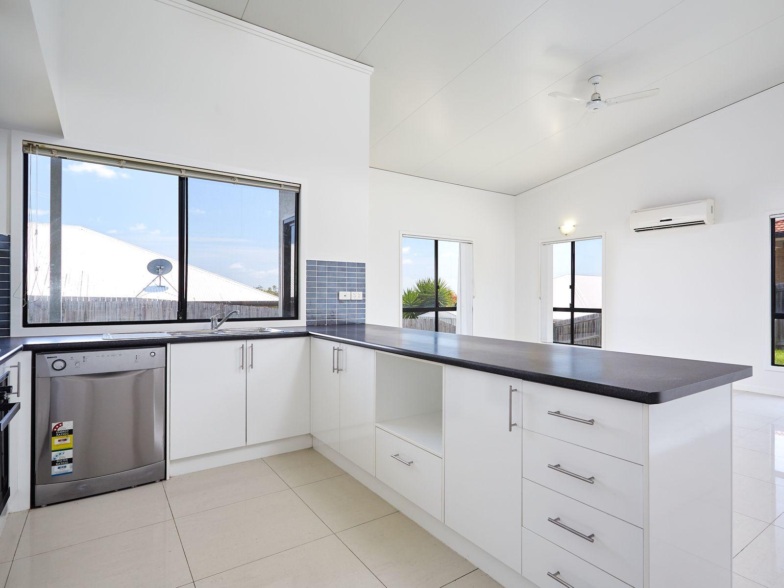 34 Edgeware Road, Pimpama, QLD 4209