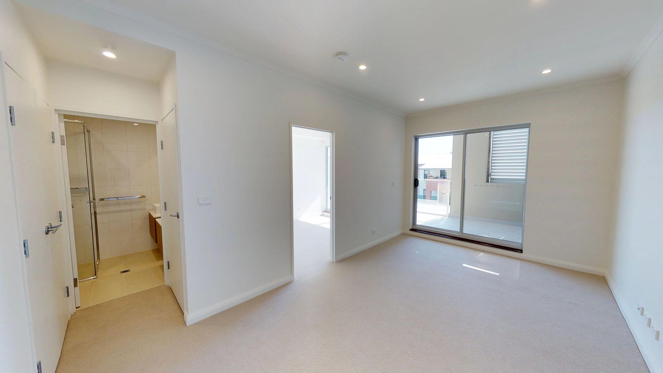 119/6 Howard St, Warners Bay, NSW 2282