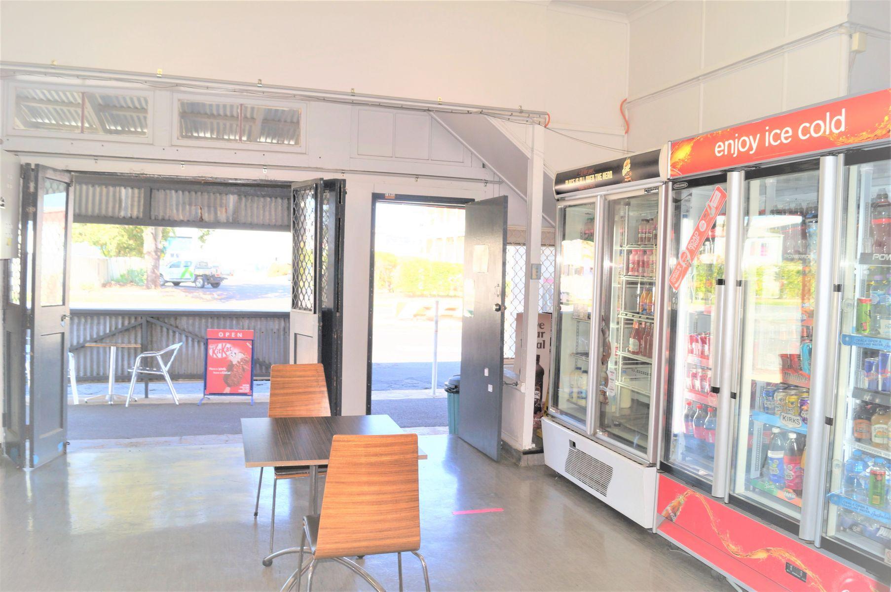 288B Denison Street, Rockhampton City, QLD 4700