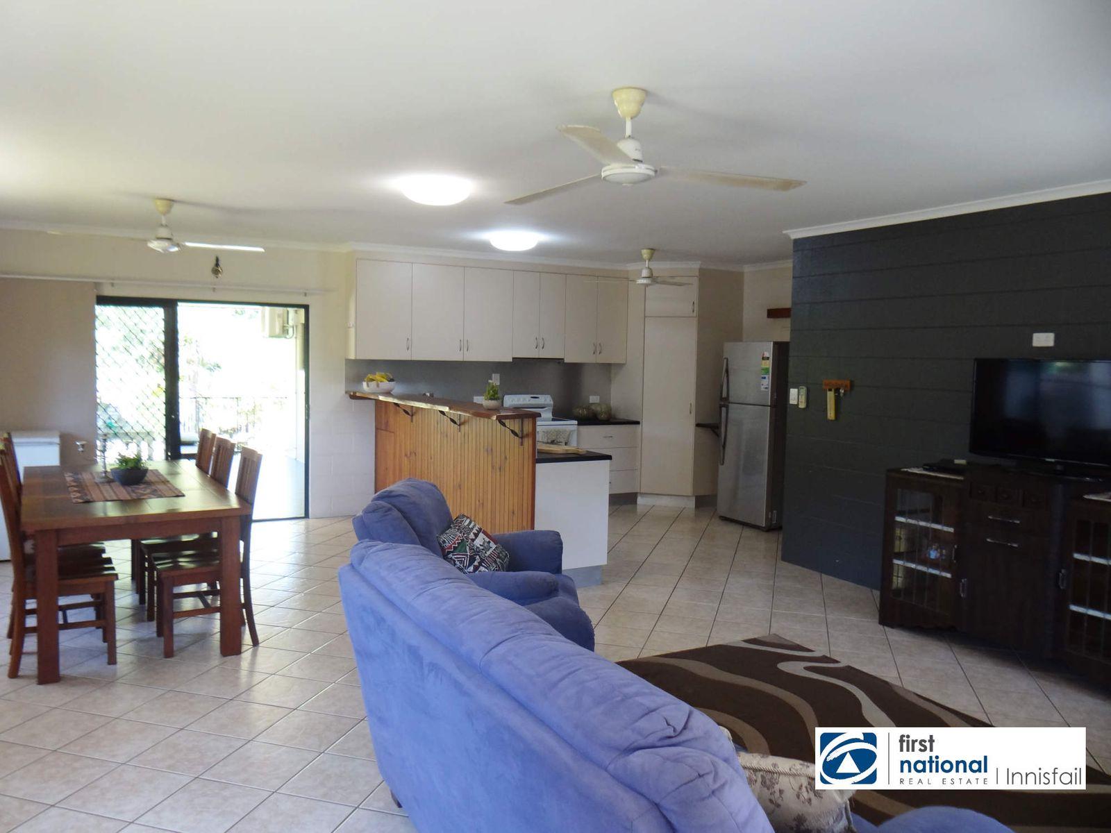 7 Henry Street, Silkwood, QLD 4856