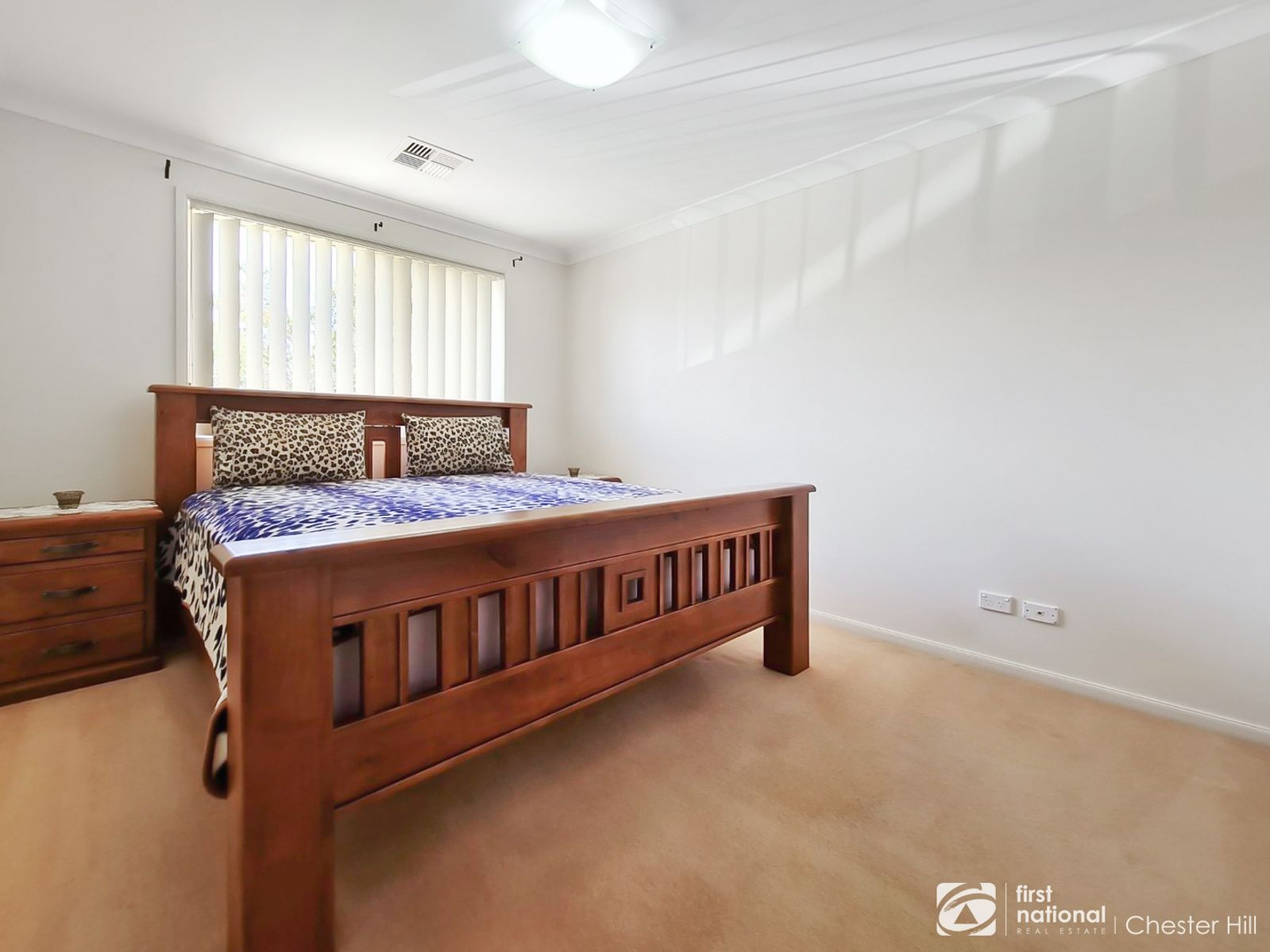 17 Munro Street, Sefton, NSW 2162