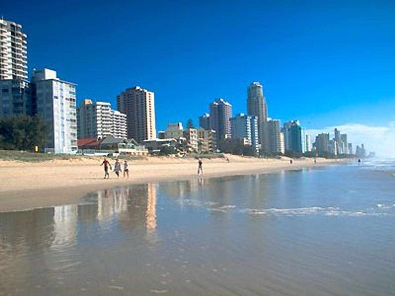 108/3049 Surfers Paradise Boulevard, Surfers Paradise, QLD 4217