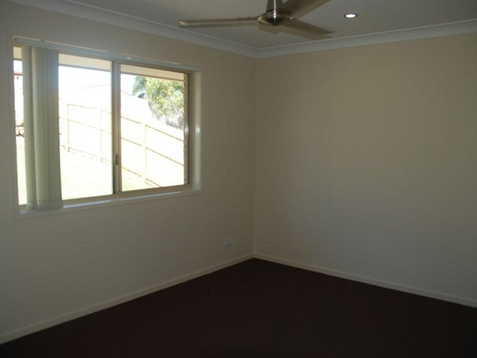 27 Morris Street, Campwin Beach, QLD 4737