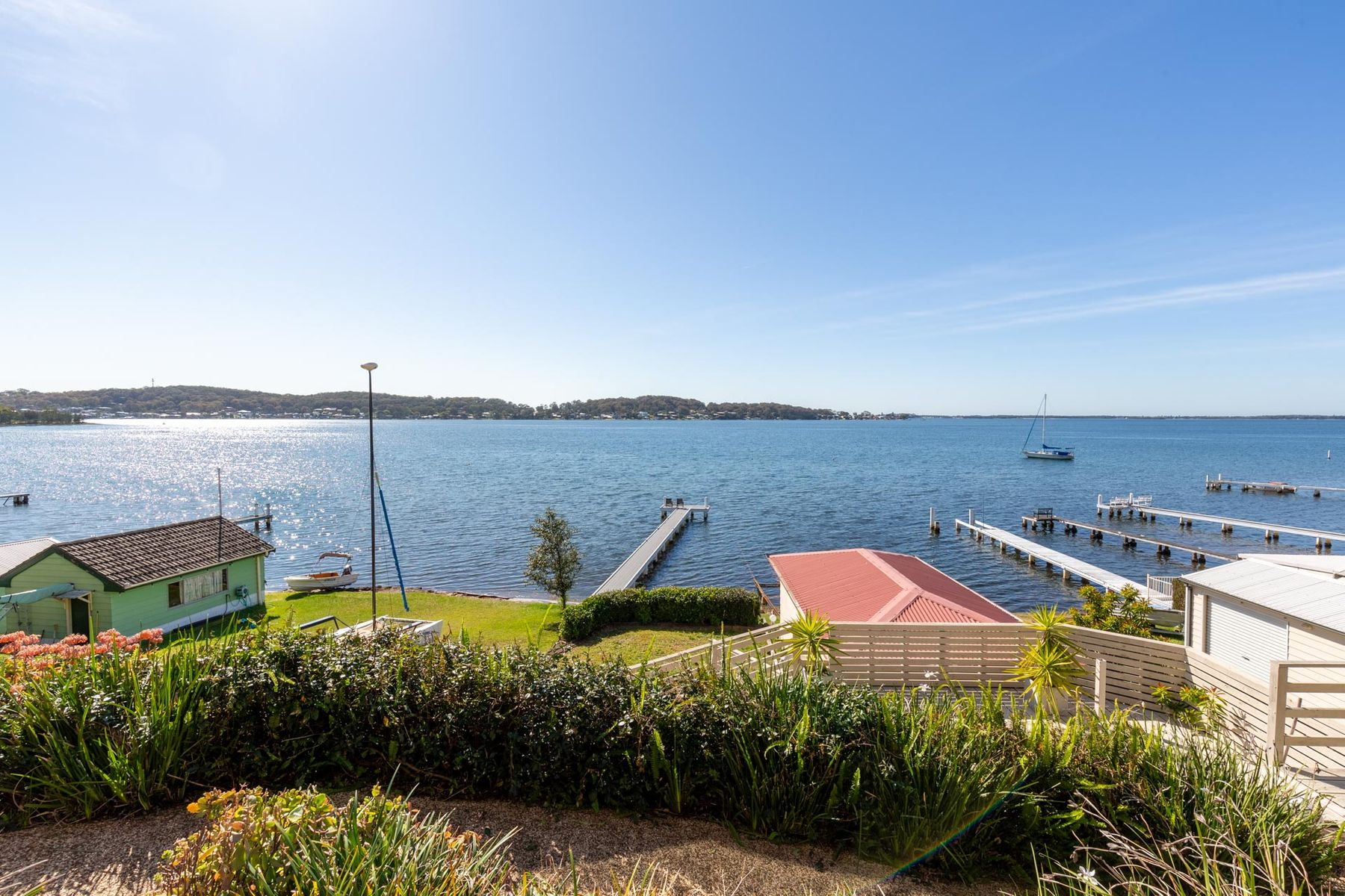 53 Fishing Point Road, Rathmines, NSW 2283