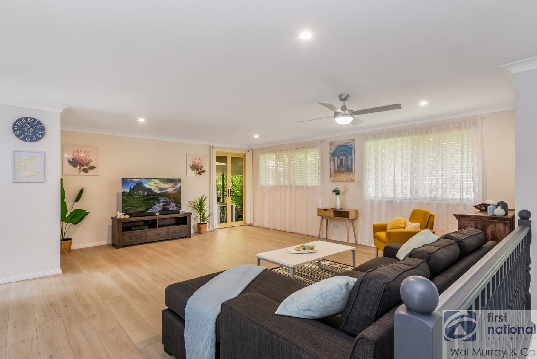 5 Crandon Court, Goonellabah, NSW 2480