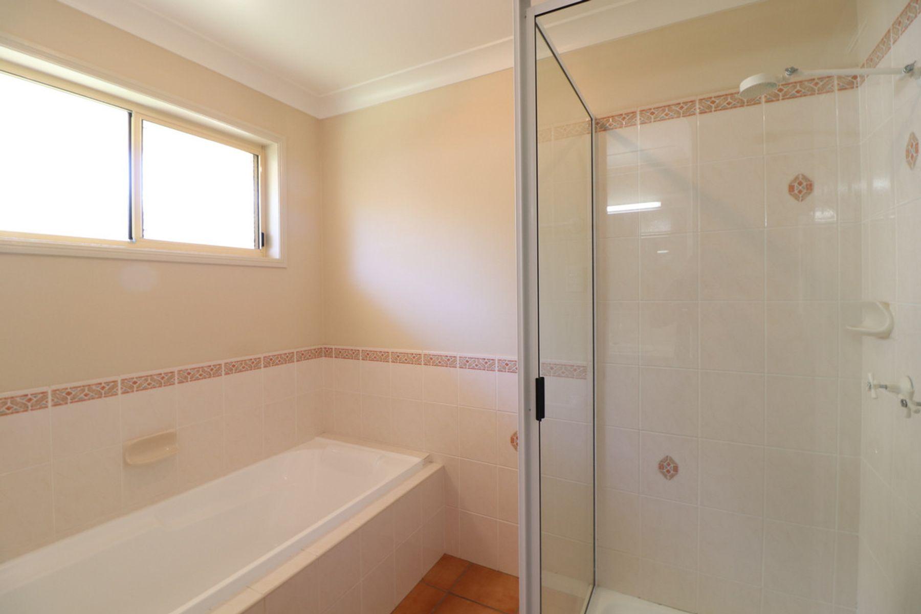 24 Michaels Drive, Goondiwindi, QLD 4390