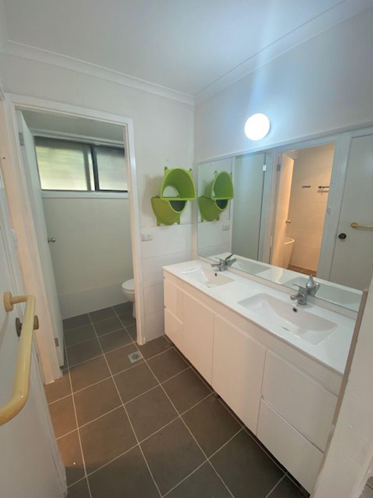 94 Cattai Road, Pitt Town, NSW 2756