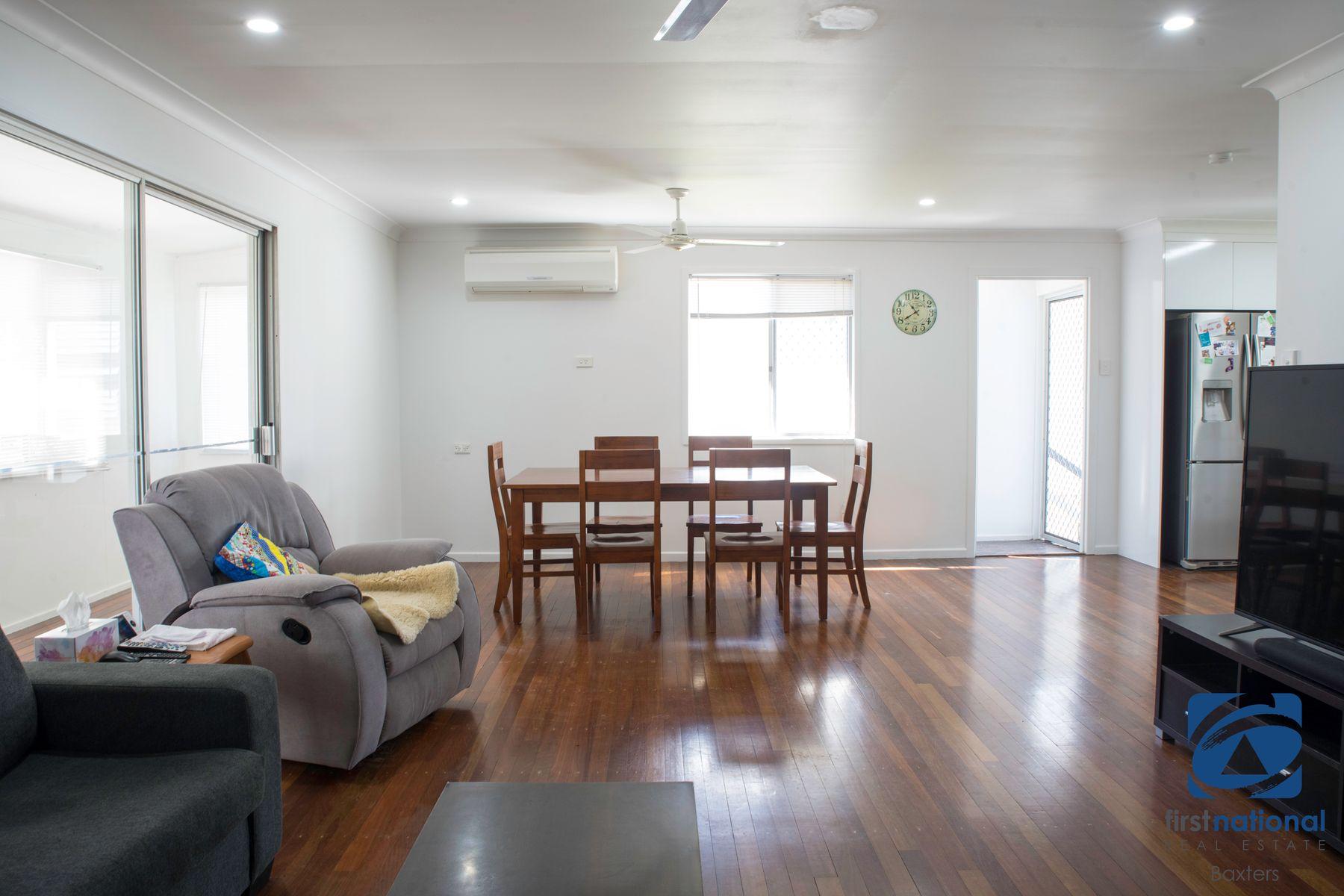 328 Rockonia Road, Koongal, QLD 4701