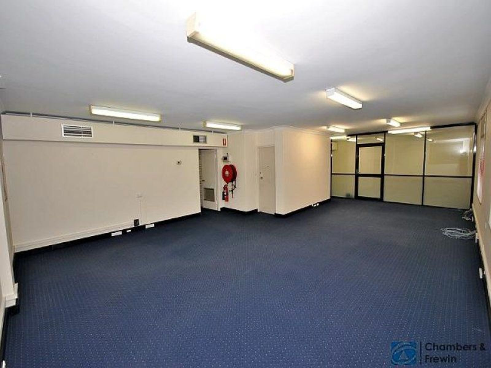 2A/43A Florence Street, Hornsby, NSW 2077