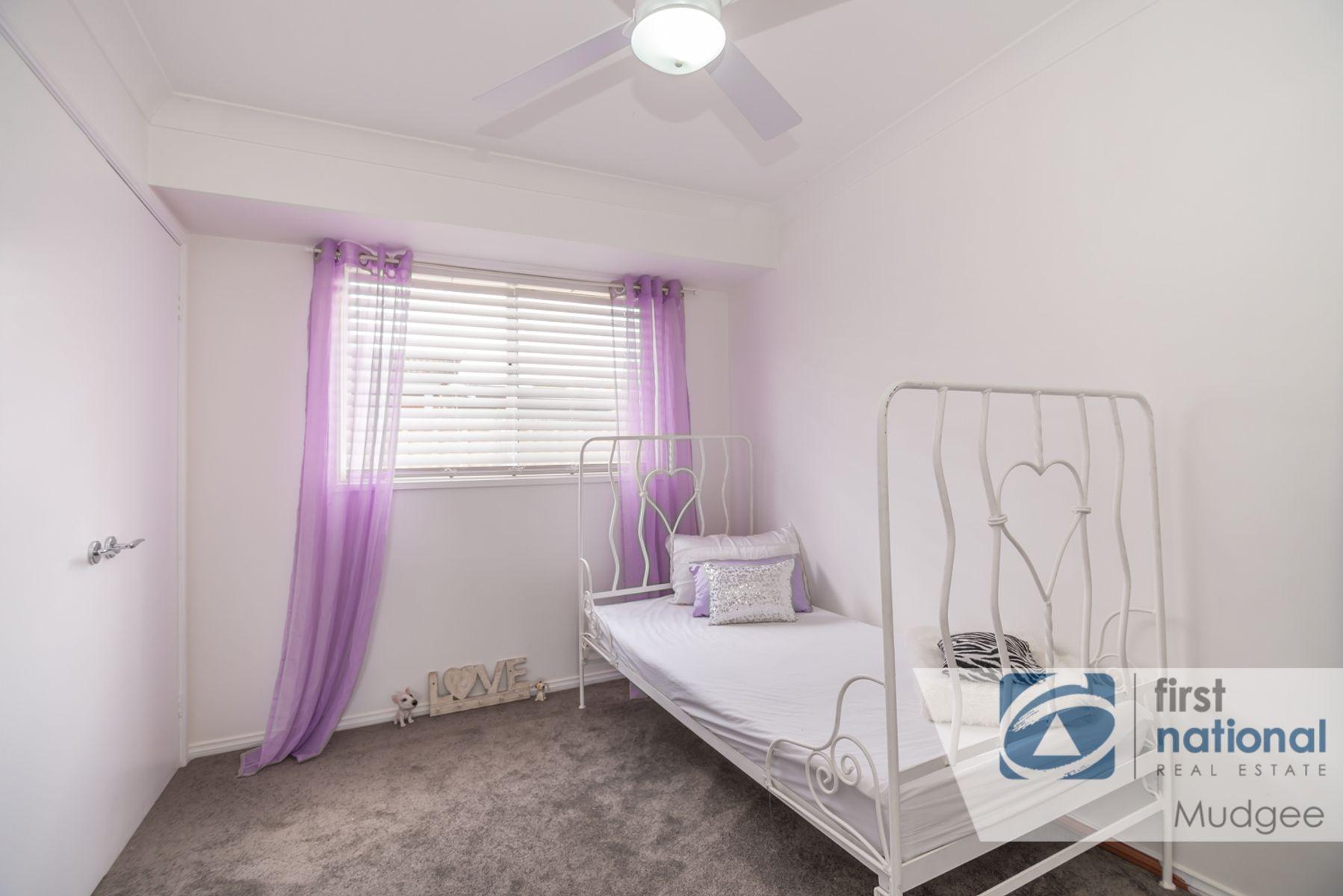171 Denison Street, Mudgee, NSW 2850