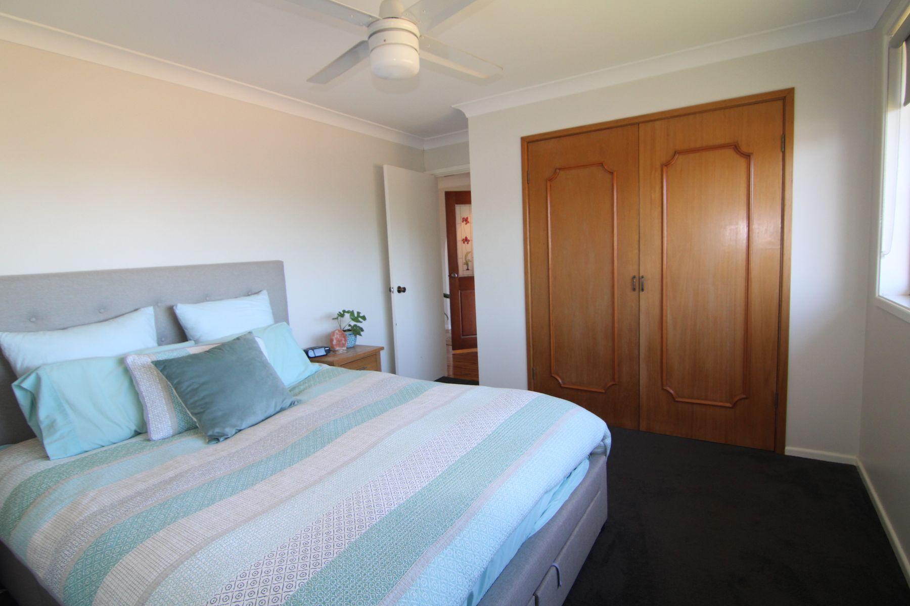 29 Burnett Street, Delungra, NSW 2403