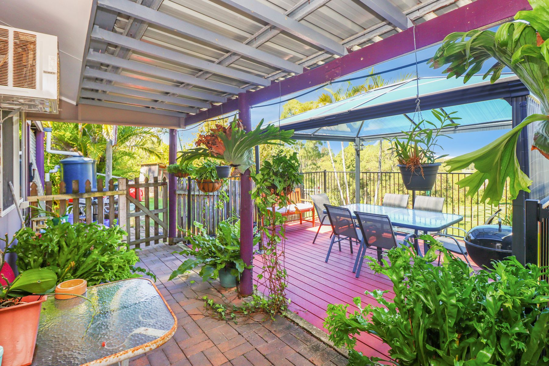 56 Rokeby Road, Booral, QLD 4655