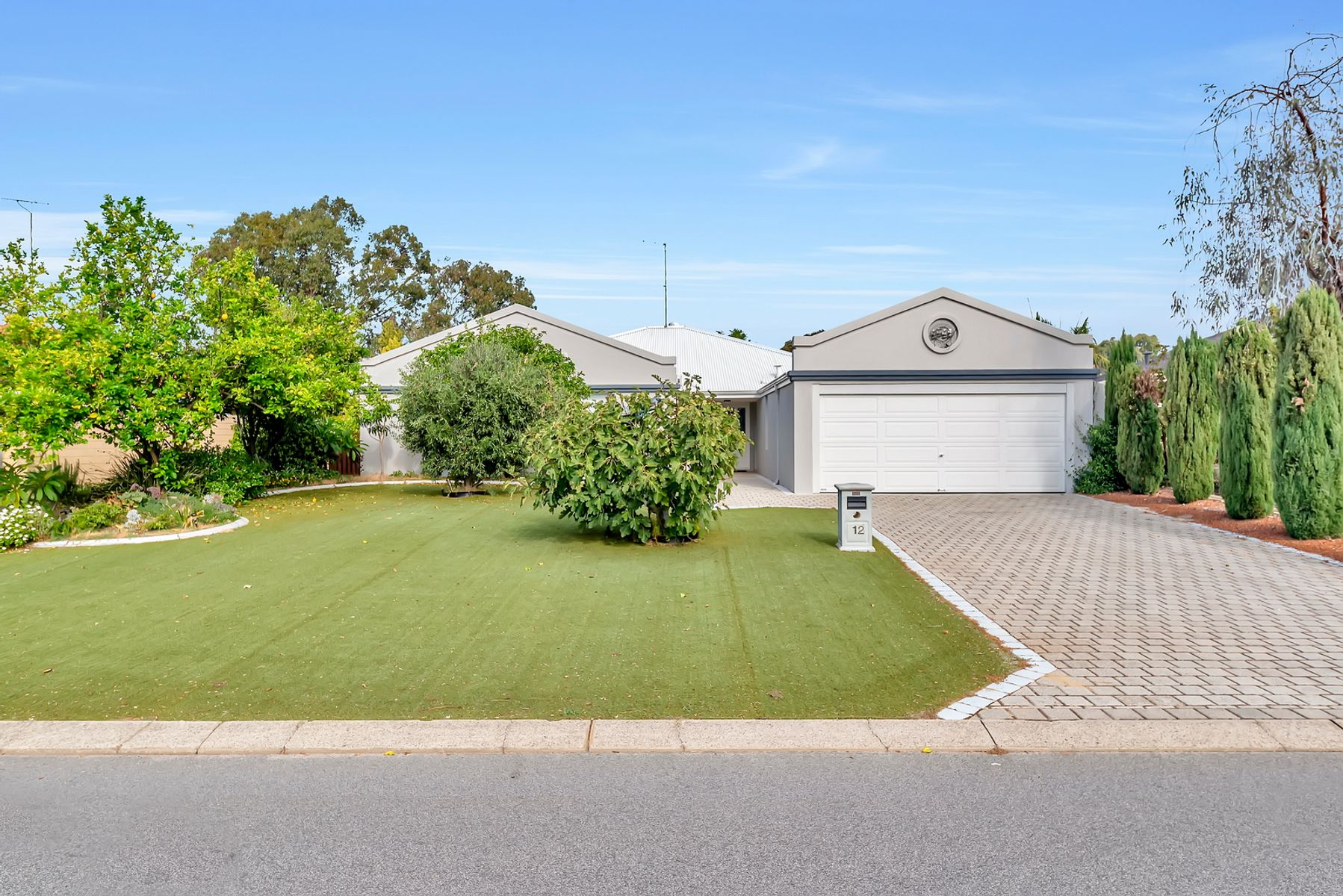 12 Heron Place, South Yunderup, WA 6208