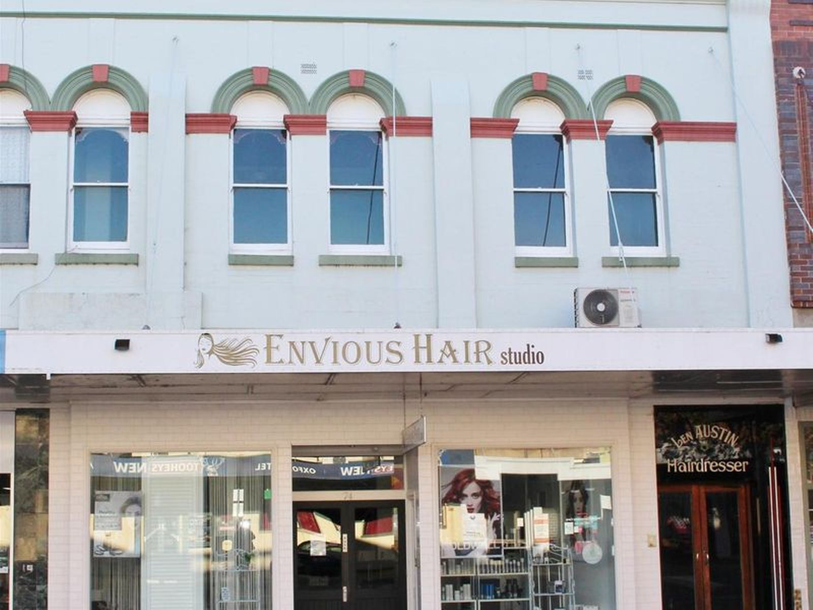 72 Otho Street, Inverell, NSW 2360