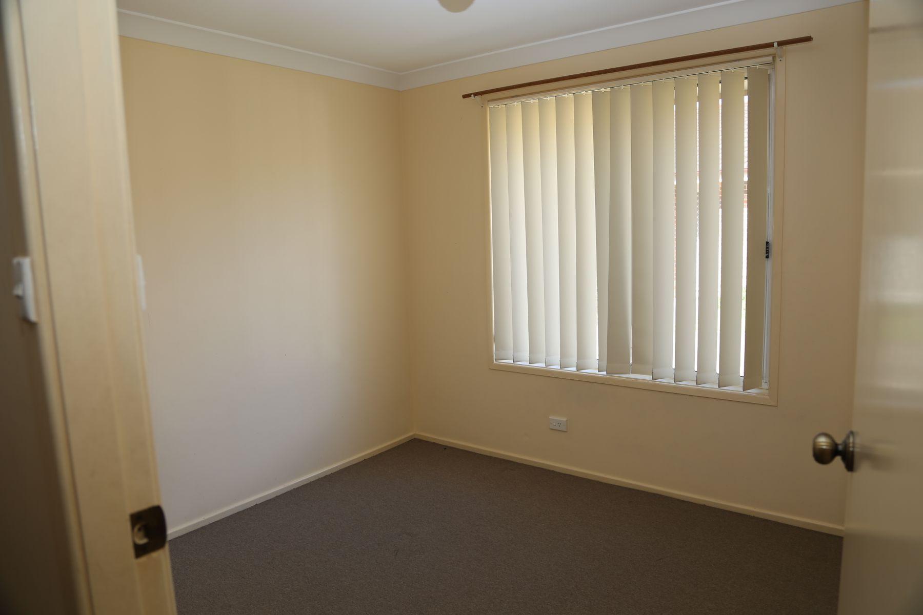 6/10 William Street, North Richmond, NSW 2754