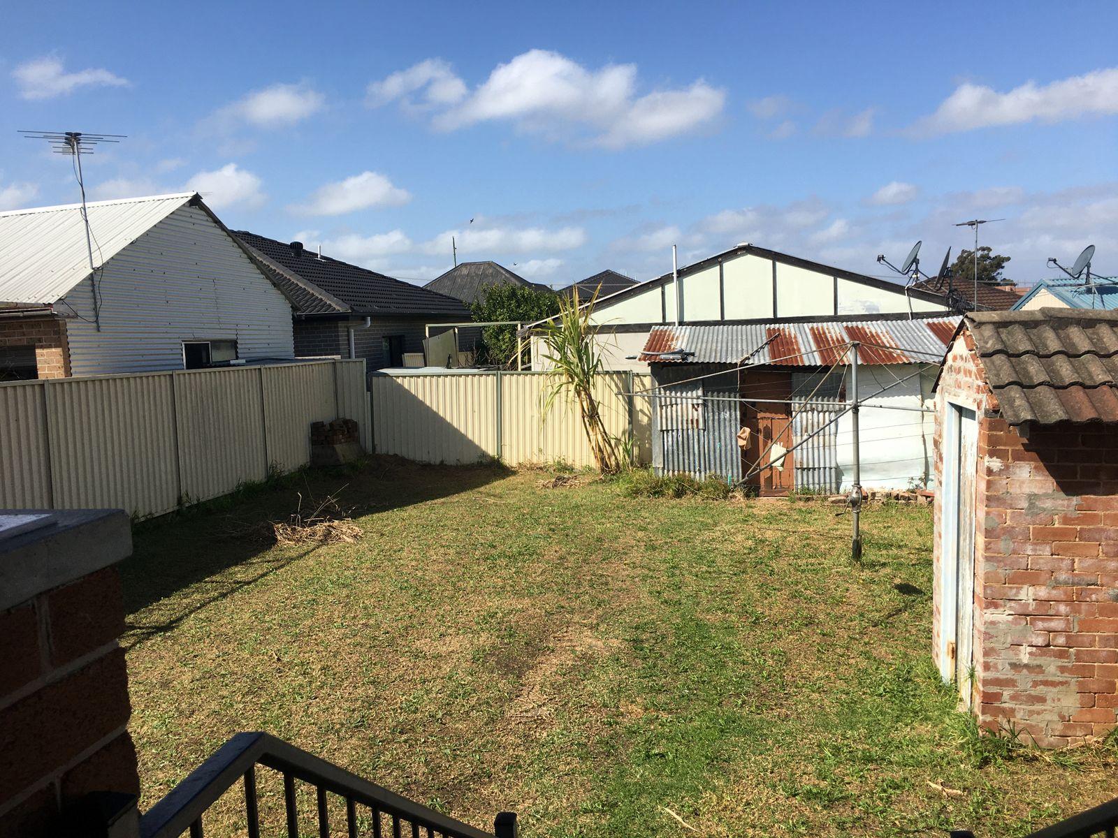 150 Park Road, Auburn, NSW 2144
