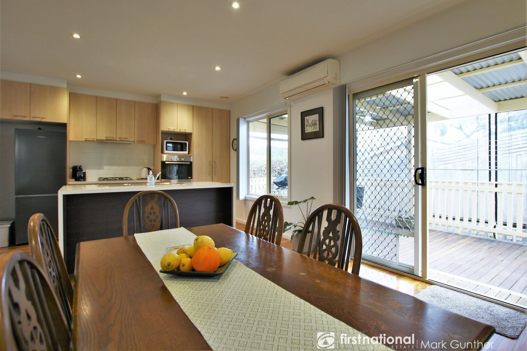 1A Westmount Road, Healesville, VIC 3777