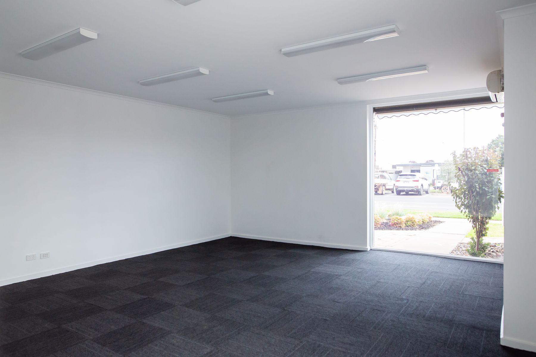 142-144 Langtree Avenue, Mildura, VIC 3500