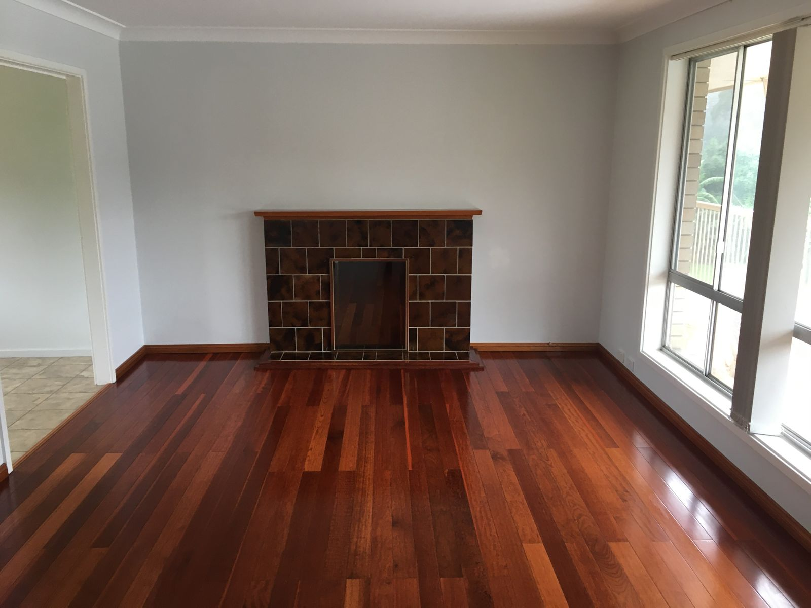 26B Menangle Road, Glen Alpine, NSW 2560