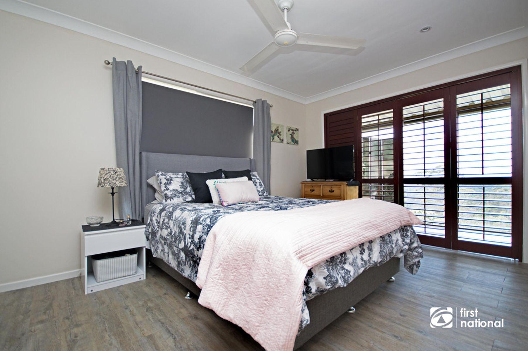 44 Paradise Drive, Tamborine Mountain, QLD 4272