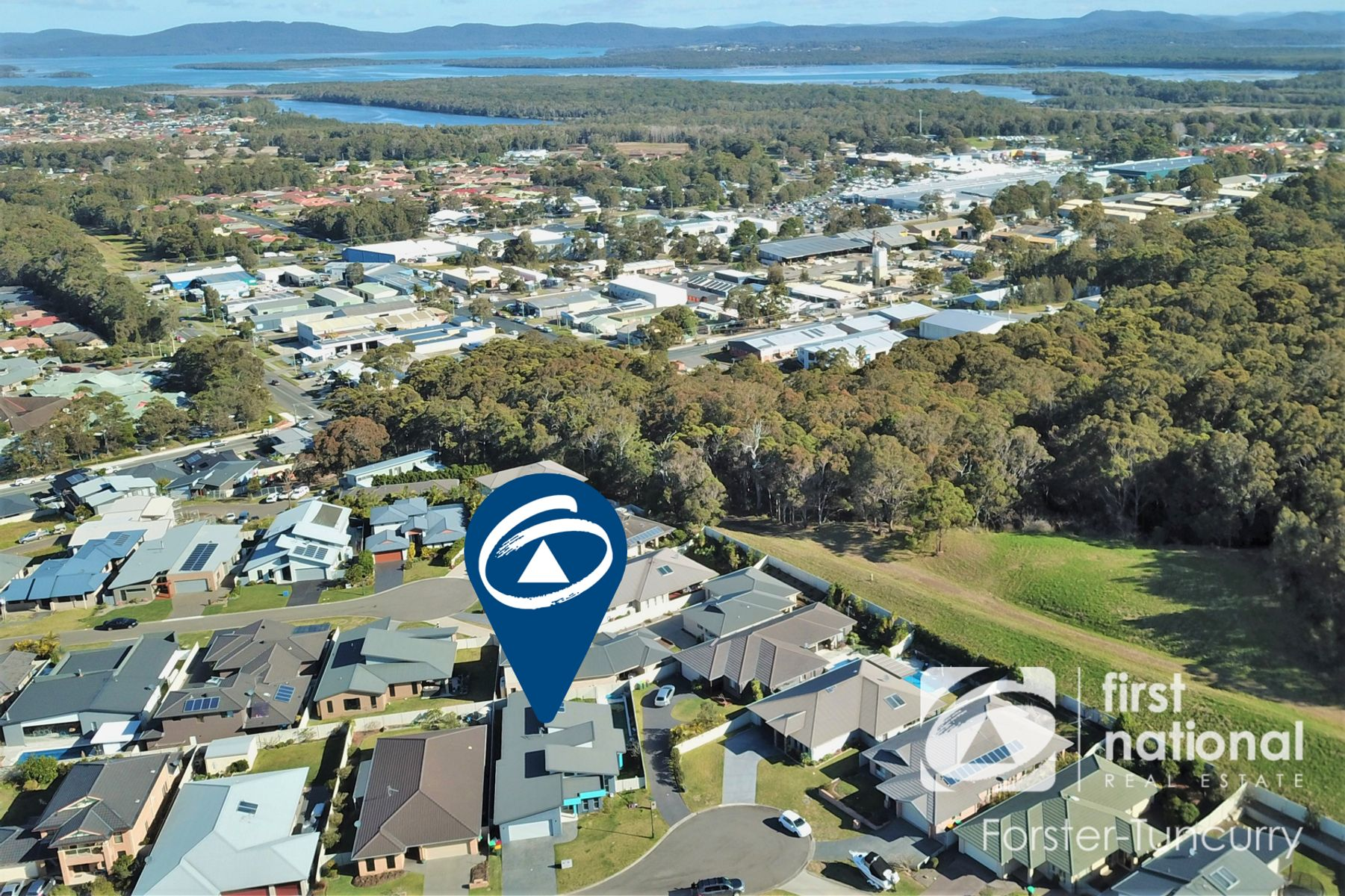 16 Wirrana Circuit, Forster, NSW 2428