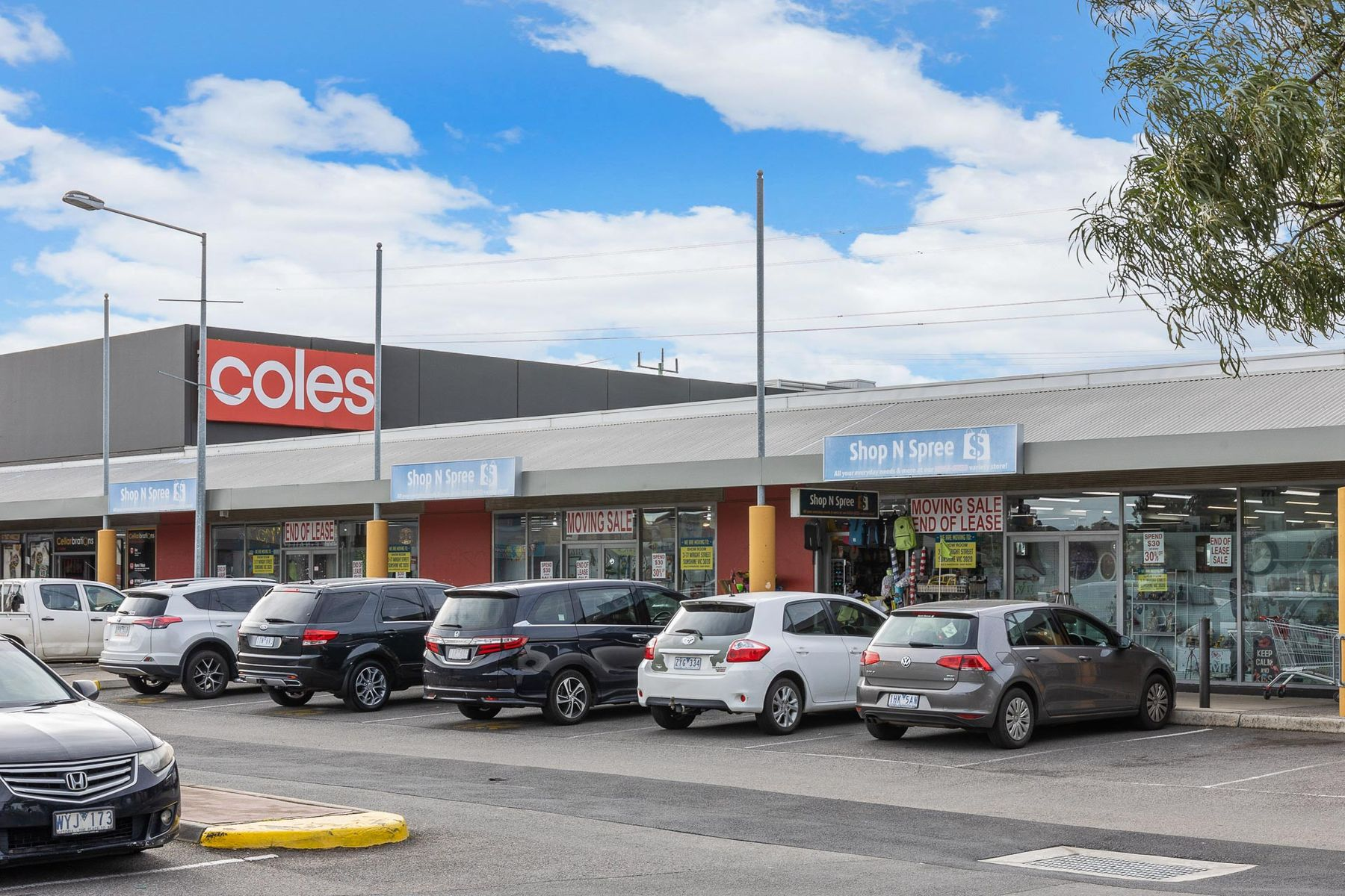WEB   13 15 The Avenue Shopping Centre Ardeer    1