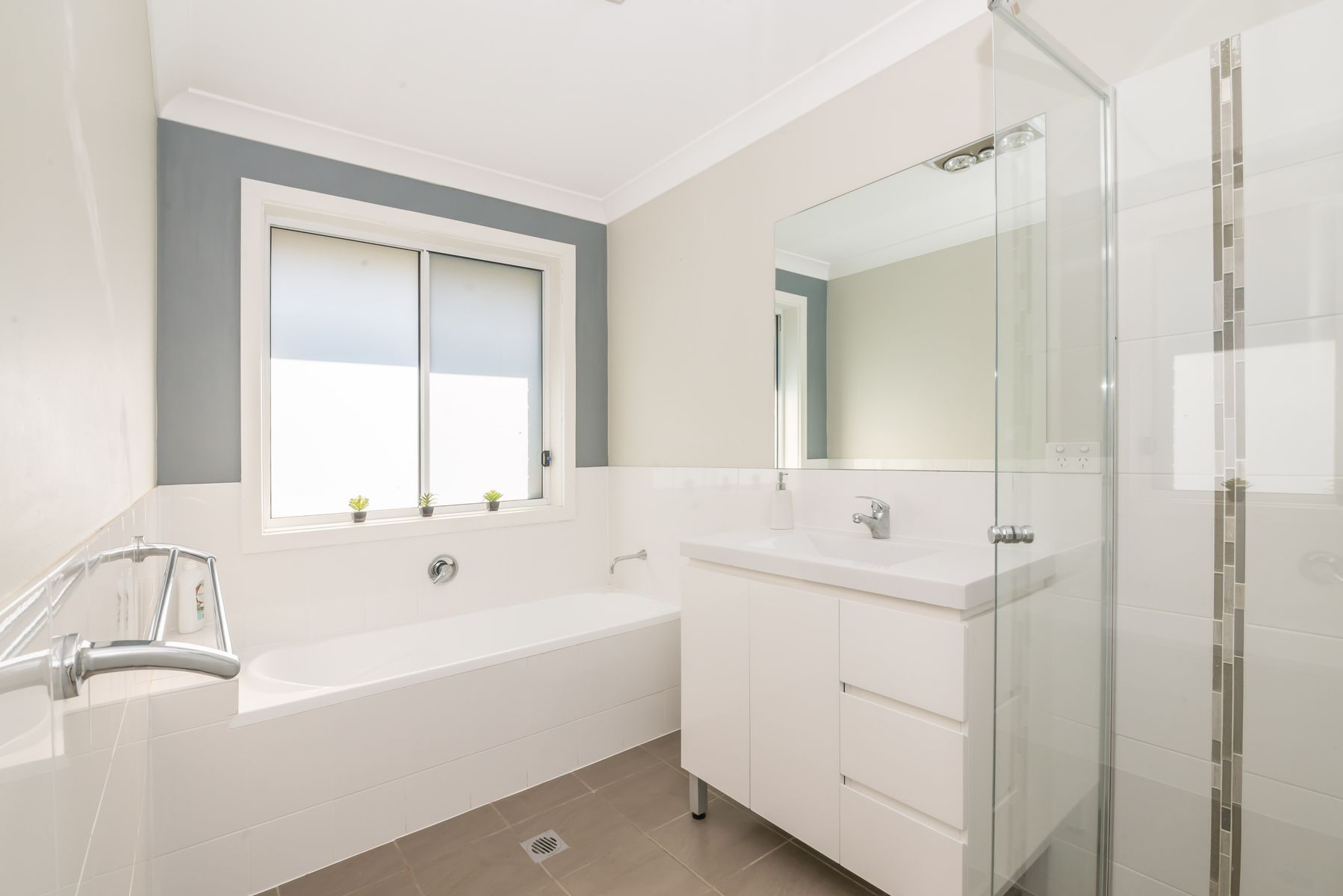 11A John Aarts Court, Mudgee, NSW 2850