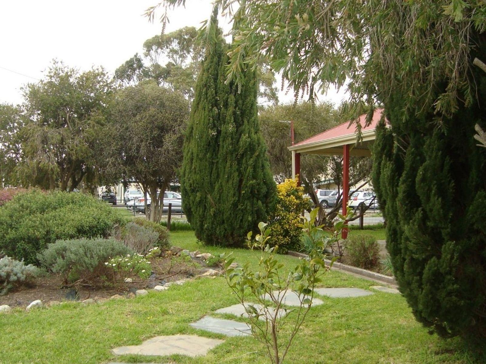 3 Hutchinson Street, Myponga, SA 5202