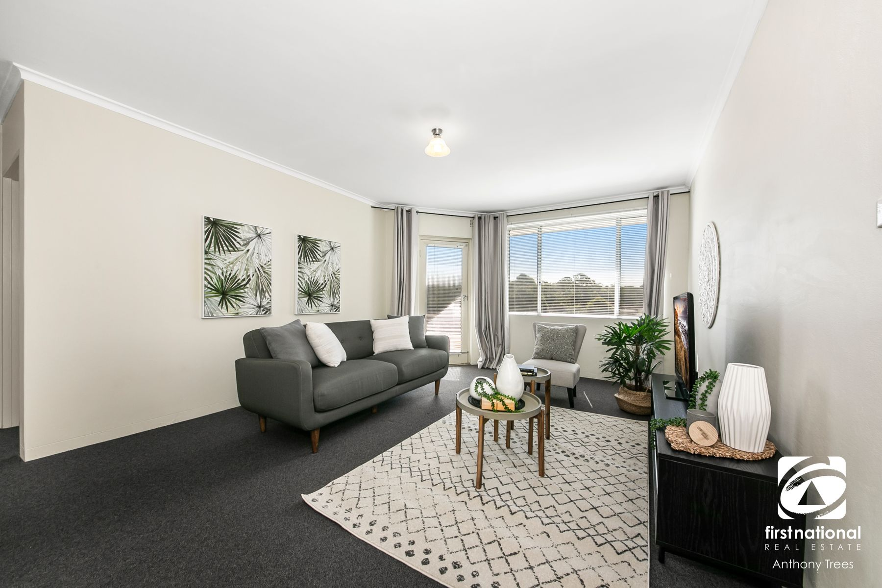 13/7-9 May Street, Eastwood, NSW 2122