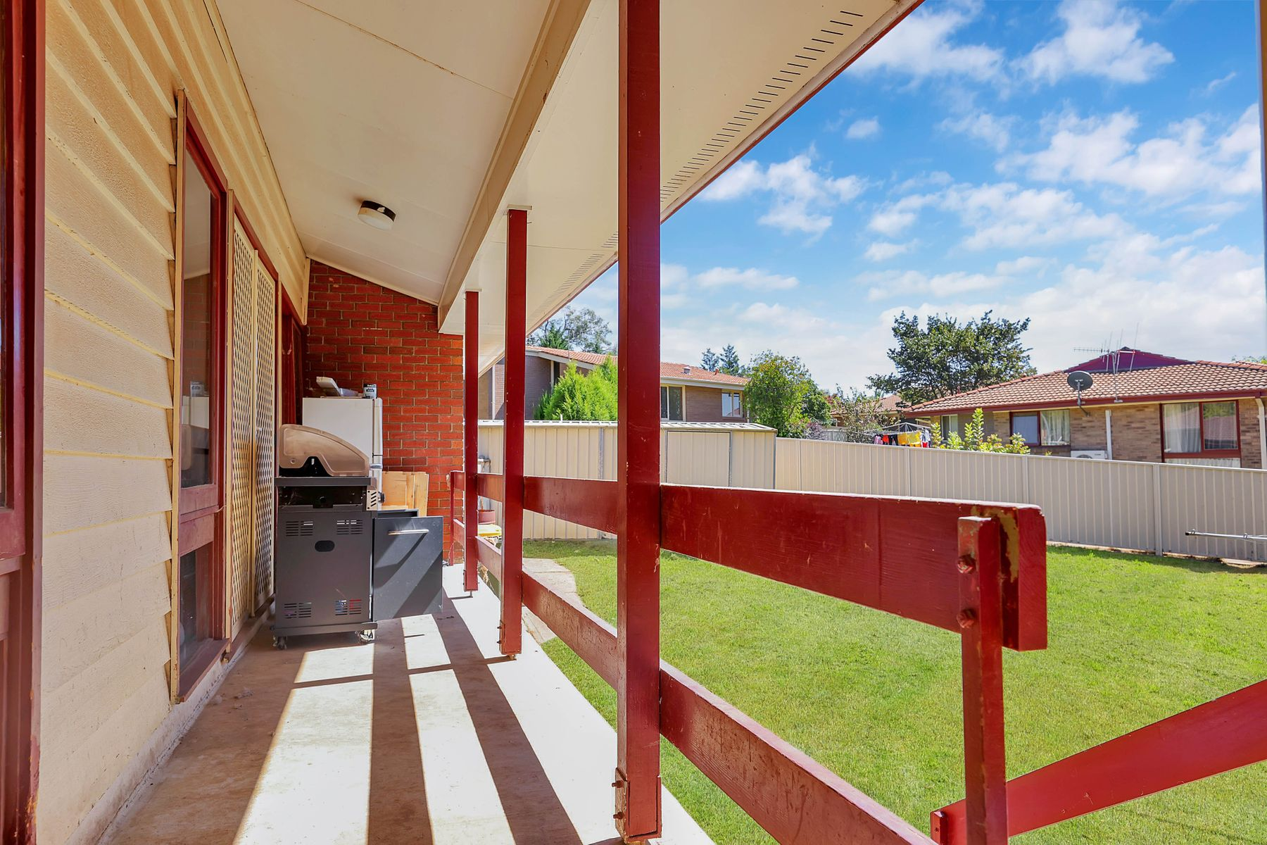 5 Ross Place, Mitchell, NSW 2795