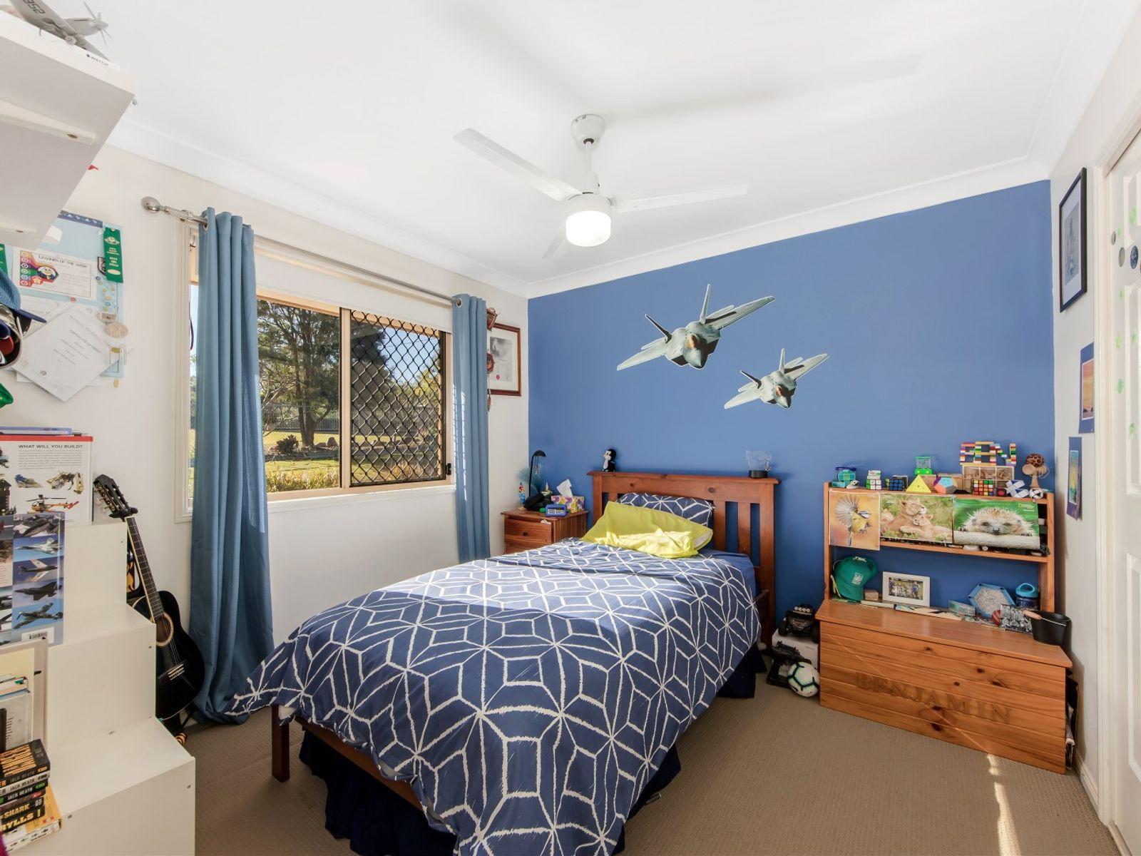 184 Winland Drive, Deebing Heights, QLD 4306