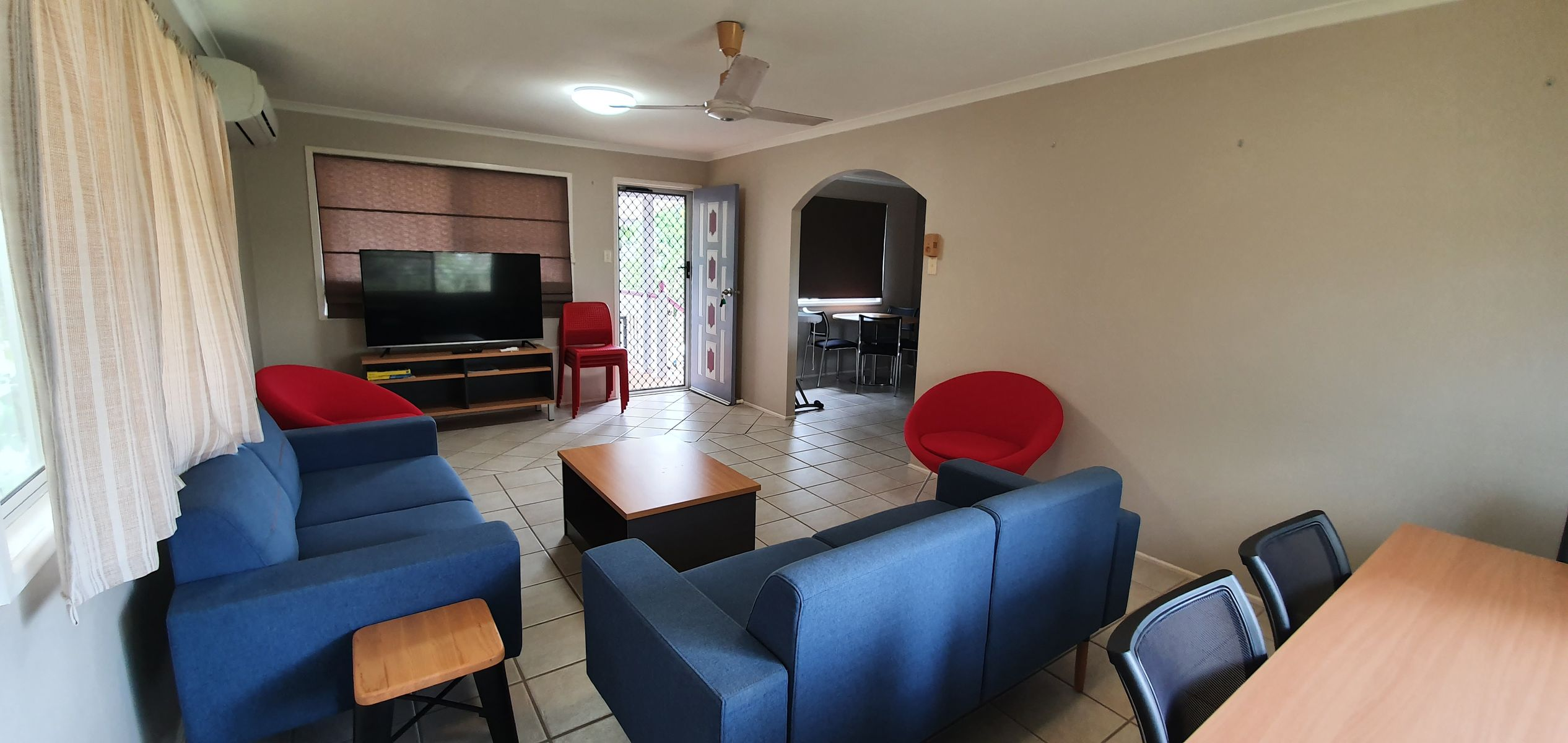 21  Ware Ave, Sarina, QLD 4737