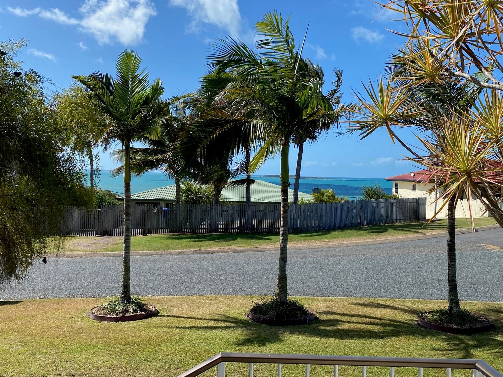 27 Gold Street, Grasstree Beach, QLD 4740