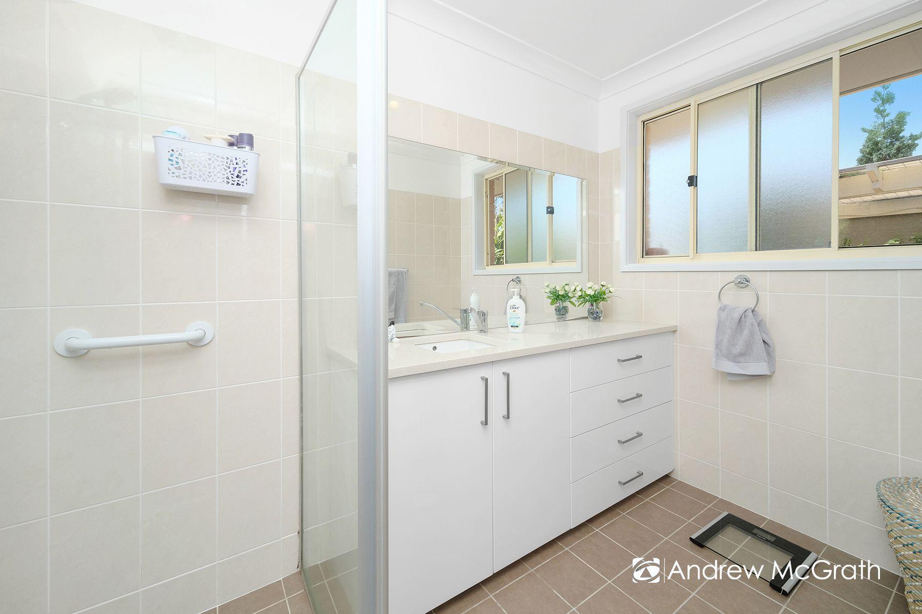 185 Northcote Avenue, Swansea, NSW 2281