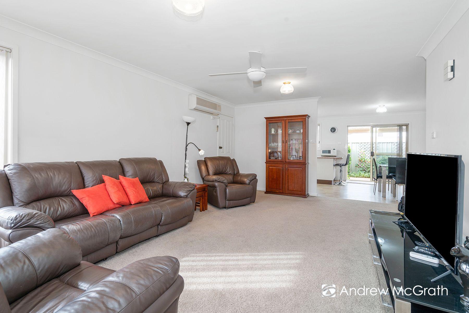6/25-27 Wood Street, Swansea, NSW 2281