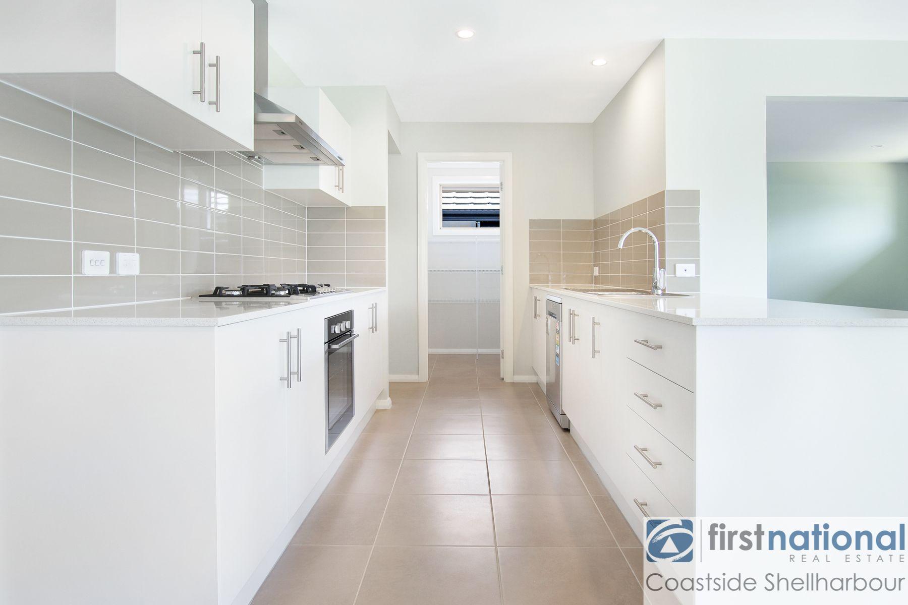 9 Gugara Street, Calderwood, NSW 2527