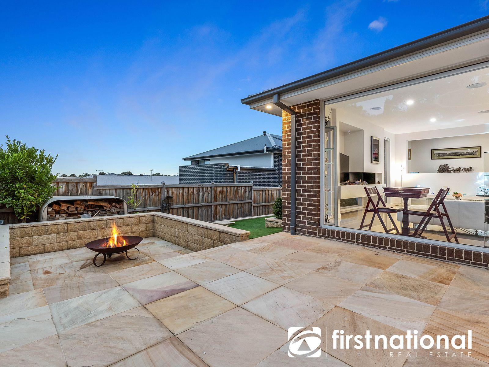22 Daley Court, Beaconsfield, VIC 3807