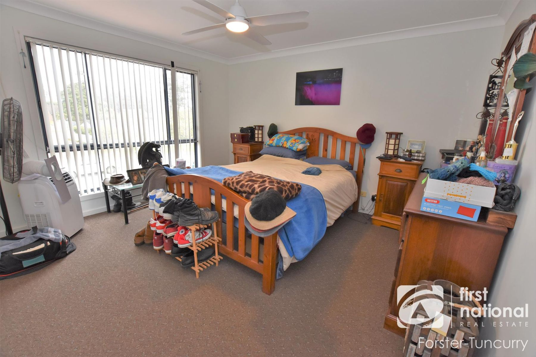 5 Mark Street, Forster, NSW 2428