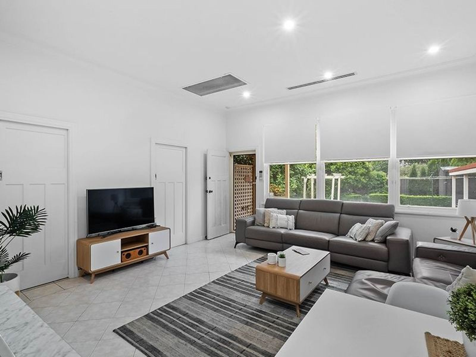 144 Parkway Avenue, Hamilton South, NSW 2303
