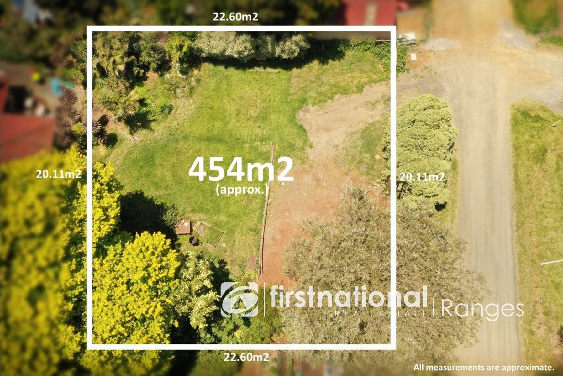 16 Heroes Avenue, Gembrook, VIC 3783