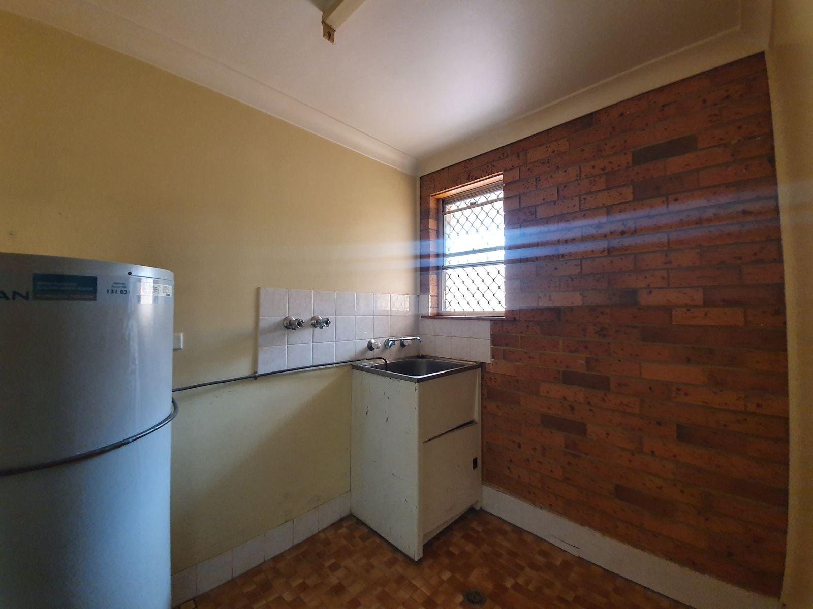 32 Oxley Street, Taree, NSW 2430