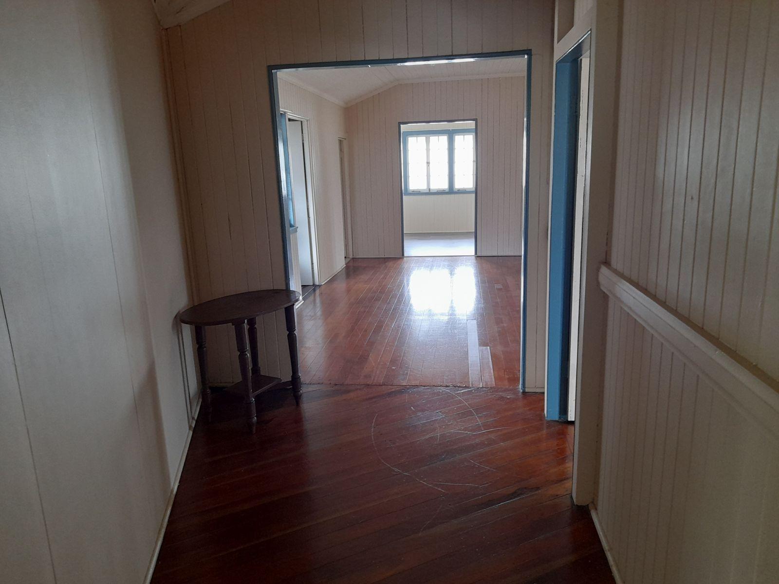1/2 The Corso, Innisfail, QLD 4860