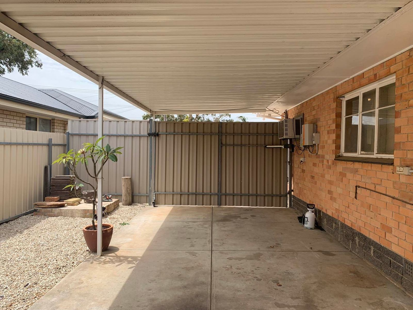5 Richmond Road, Parafield Gardens, SA 5107