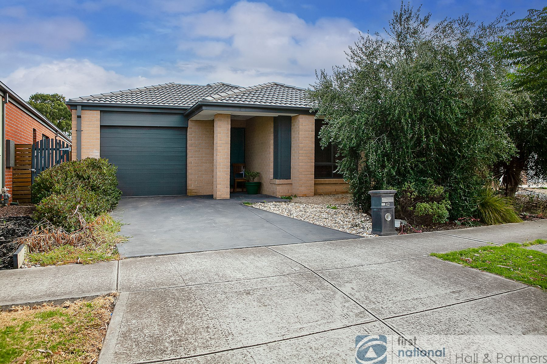 42 Fitzwilliam Drive, Doreen, VIC 3754