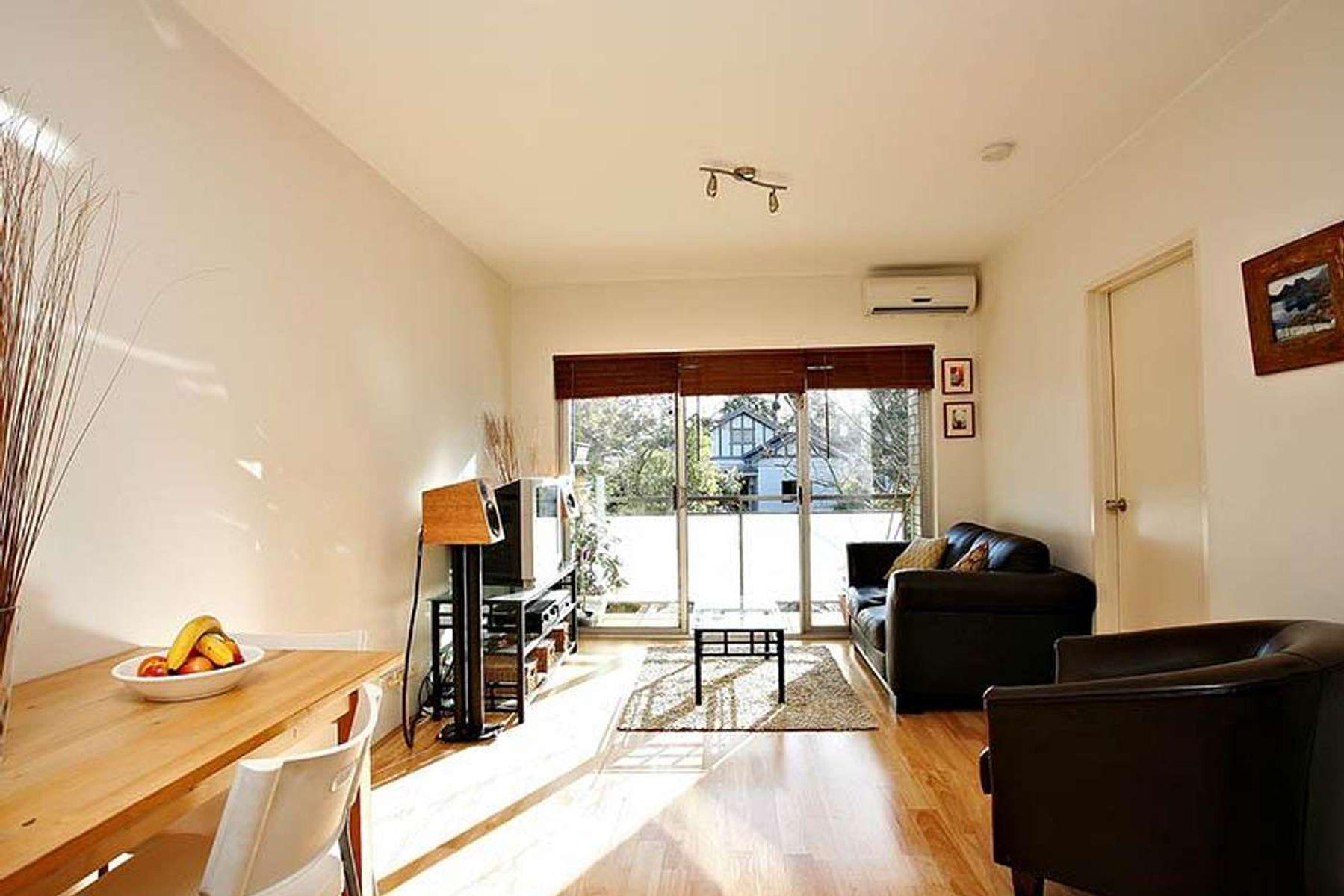 14/364-366 Livingstone Road, Marrickville, NSW 2204